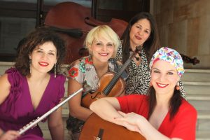 andriana-babali-quartet-3-photo-by-olga-malea