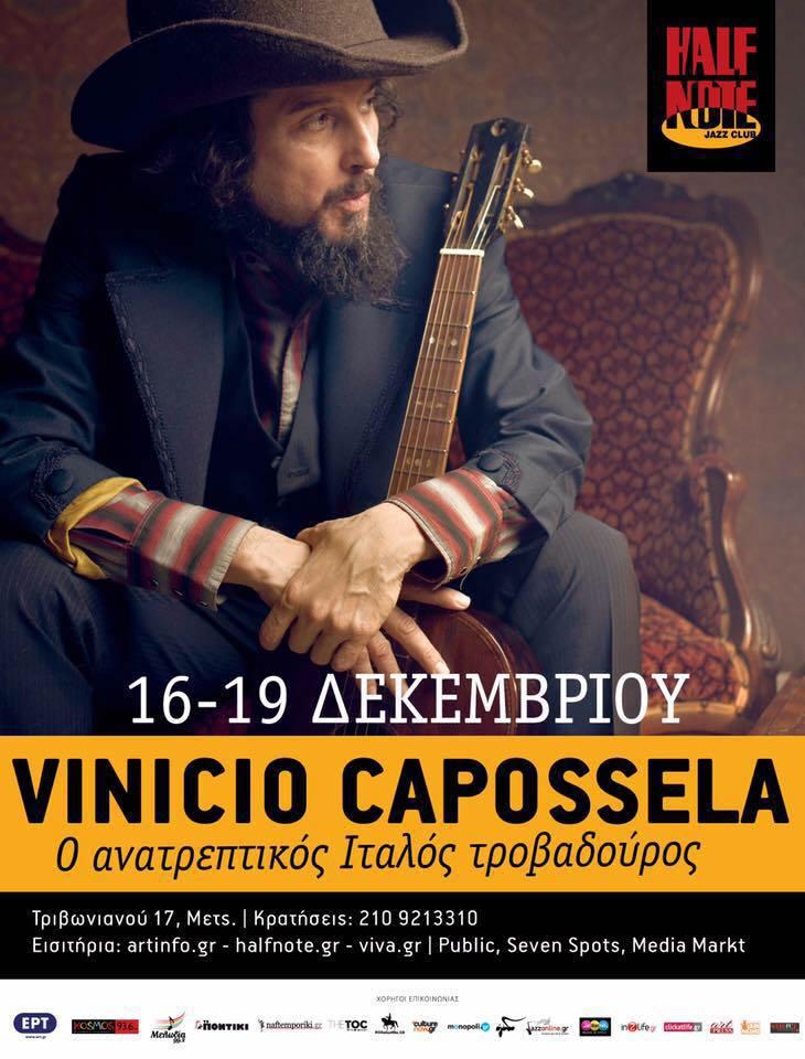 vinicio-capossela_half-note