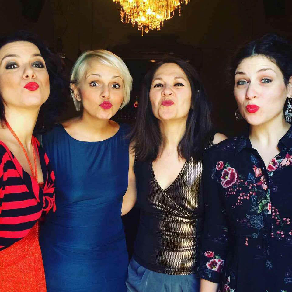 andriana-babali-quarderinas-quartet-1