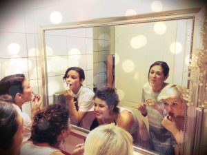 andriana-babali-quarderinas-quartet-2